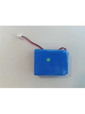 Bateria para DP-986