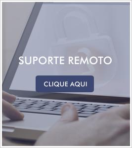 SUPORTE REMOTO