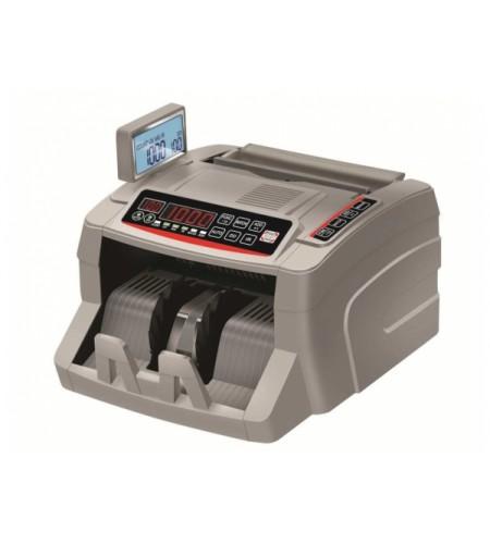 Máquina de contar notas RM-530 ( para XOF )