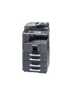 Kyocera taskalfa 420i / Olivetti 4200MF / Utax CD 1242 / Triumph-Adler DC 2242