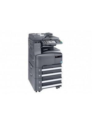 Kyocera taskalfa 300i / Olivetti d-Copia 3001MF / Utax CD 1430 / Triumph-Adler DC 2430