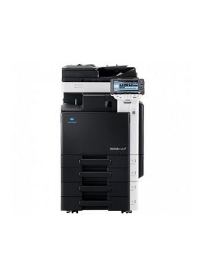 Konica Minolta Bizhub C220 / Océ VarioLink 2222c / Develop ineo+ 220 / NEC IT22C6