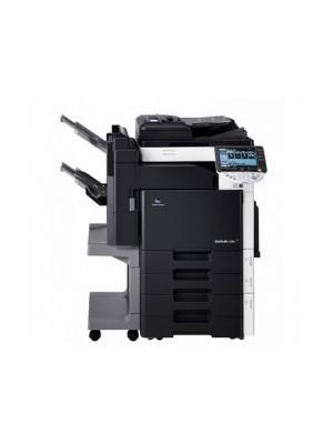 Konica Minolta Bizhub C360 / Océ VarioLink 3622c / Develop ineo+ 360 / NEC IT36C6