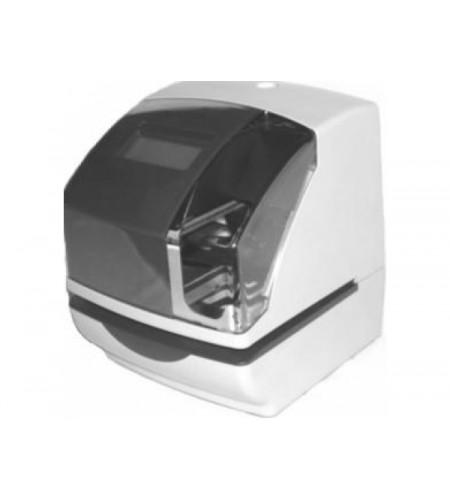 Datador Numerador Eléctrico ETP-20