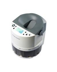 Máquina de contar moedas DP-318