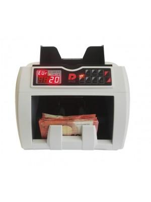 Máquina de contar notas DP-7011S Certificada pelo BCE