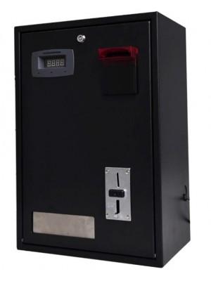 Dispensador de Moedas RM-150 (Acesso frontal)