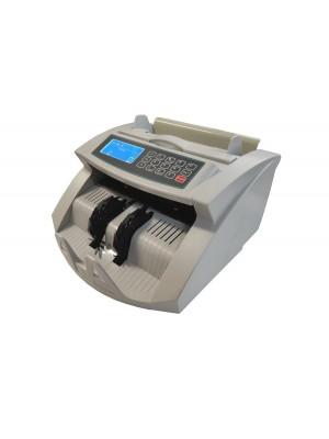 Máquina de contar notas RM-230 (Euro, Dólares, Kwanzas, Libras)