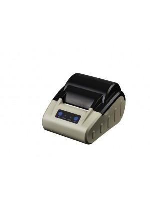 Impressora DP-120